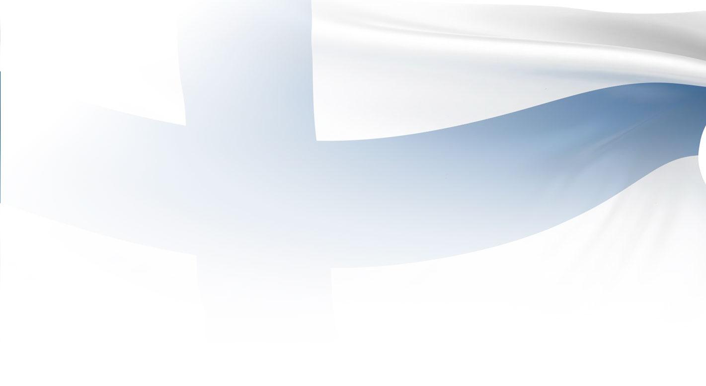 Finland_Flag13
